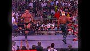 Monday Nitro Top 10.00028