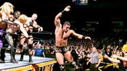 Royal Rumble 2005.10