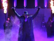 Royal Rumble 2006.35