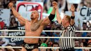 WrestleMania 28.107