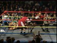 4-4-95 ECW Hardcore TV 3