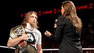 5-27-14 Raw 50