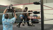 65896 - Willie Mack vs El Ridiculoso