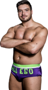 Ethan page render 5 by dfreedom30-d8w74u7
