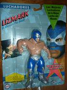 Lizmark Toy 1