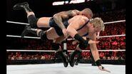 May 17, 2010 Monday Night RAW.14