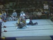 May 8, 1985 Prime Time Wrestling.00015