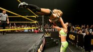 NXT 2-10-16 13