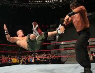Raw-30-4-2007.29