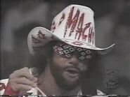 September 18, 1995 Monday Nitro.00019
