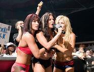 September 26, 2005 Raw.13