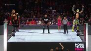 WWE Superstars 27-10-16 screen11