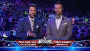 WWE Superstars 27-10-16 screen3