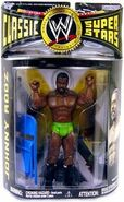 WWE Wrestling Classic Superstars 15 Johnny Rodz