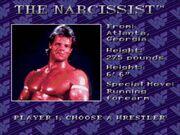 WWF Royal Rumble (JUE) -!-021