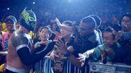 7-2-15 WWE House Show 7
