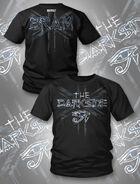 Bram Darkside T-Shirt