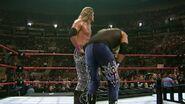 Edge and Chistian vs. Hardy Boyz.00009