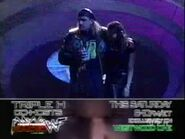January 20, 2000 Smackdown.00024