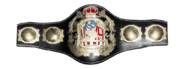 NWA Title 1956-1973
