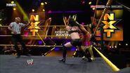 October 30, 2013 NXT.00009