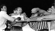 Showdown at Shea 1976 5