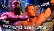 Triple-H-vs-Randy-Orton-Promo-WWE-Unforgiven-2004-evolution-31285729-459-264