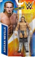 WWE Series 52 - Neville