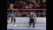 WrestleMania VII.00050
