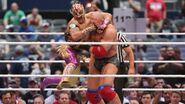 WrestleMania XXXII.2