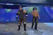 10.21.08 ECW.00007