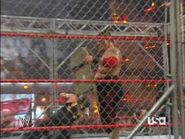 January 7, 2008 Monday Night RAW.00041