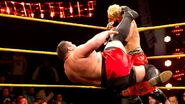 September 30, 2015 NXT.3
