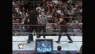 SummerSlam 1996.00036