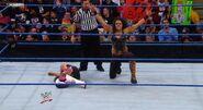 WWESUPERSTARS11912 3
