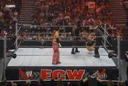8.12.08 ECW.00017