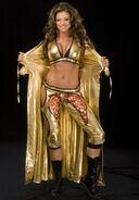 Golden Goddess 3