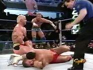 January 1, 2005 WWE Velocity.00017