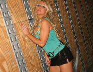 Jillian Hall 6