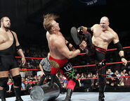 November 7, 2005 Raw.19