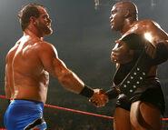 Raw-11-June-2007-7