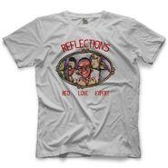 Reo Love Expert T-Shirt