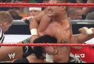 September 25, 2006 Monday Night RAW.00034