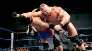 Smackdown-9-Oct-2003