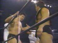 WCW-New Japan Supershow II.00031