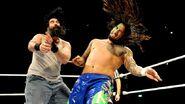 WWE 5-22-14 1