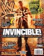 WWE Magazine Jul 2009