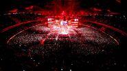 WrestleMania 30 Opening.9
