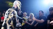WrestleMania Revenge Tour 2015 - Bournemouth.7