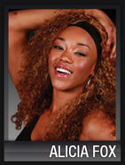 Alicia fox20090628crawl